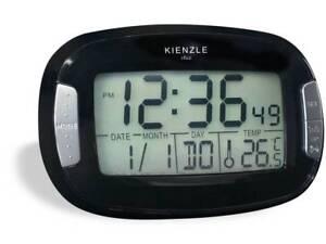 KIENZLE-Quarzwecker-digital-mit-Beleuchtung-Datum-Wochentaganzeige-A-00467