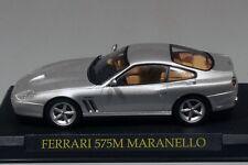Ferrari 575 M Maranello 1:43
