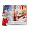 Official-Elf-on-the-Shelf-A-Christmas-Tradition-includes-one-Scout-Elf-and-Book thumbnail 3
