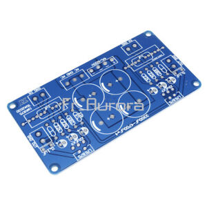 LM1875T-LM675-TDA2030-TDA2030A-Audio-Power-Amplifier-PCB-Board-OCL-BTL-for-DIY