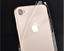 Clear-Vinyl-Skin-Sticker-Skin-Wrap-Cover-Case-Samsung-Huawei-Oneplus-iPhone thumbnail 4