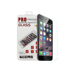 Premium-Tempered-Glass-Screen-Protector-for-Apple-iPhone-6s-4-7-inch