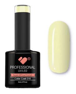 016-VB-Line-Pale-Yellow-Sun-UV-LED-soak-off-gel-nail-polish