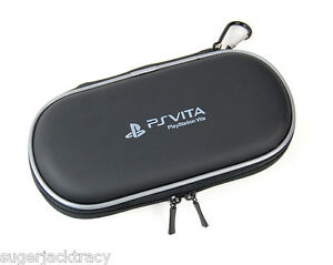 Black-EVA-hard-Carry-Case-for-PS-Vita-PlayStation-Vita-Slim