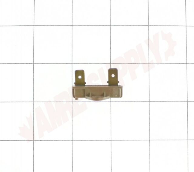 WP3196548 For Whirlpool Range Thermal Fuse