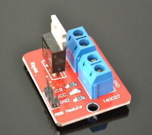 2pcs-IRF520-MOS-FET-Driver-Module-for-Arduino
