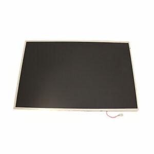 Bildschirm-Samsung-LTN154X3-L01-Bildschirm-LCD-15-4-034-Matt-Original-Gebraucht