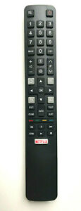 Universal-Para-Tv-Android-qled-Tcl-Thomson-control-remoto-RC802N-G0H2A