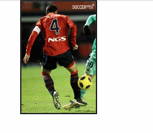 Nuovo autentico UHLSPORT TORNEO SALA Indoor Soccer Soccer Soccer Futsal Sala Futbol scarpe US 6.5 bf36ab