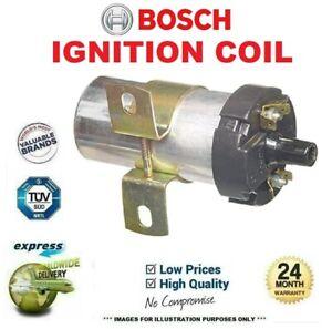 Bosch-Bobina-De-Encendido-para-Audi-Quattro-2-2-Quattro-1984-1987