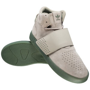 Sneakers-Baskets-Adidas-Tubular-Invader-Strap