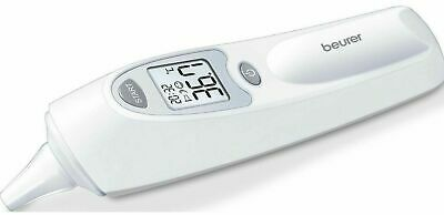 Beurer FT 58 Fieberthermometer Fieber Ohr Thermometer