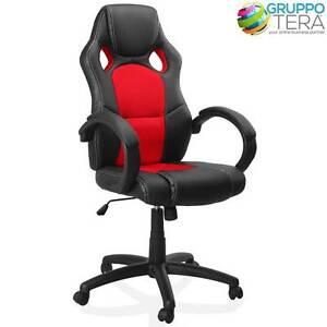 Ebay sedia ufficio | Edizionimorelli
