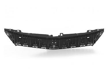 MERCEDES-BENZ A-CLASS W176 Front Bumper Reinforcement Foam A1768850237 NEW OEM