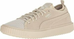 Puma-Mens-366987-03-Low-Top-Lace-Up-Fashion-Sneakers