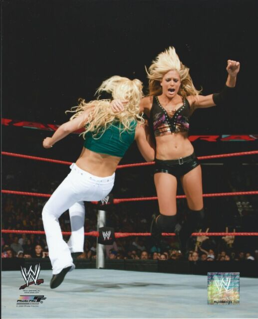 KELLY KELLY WWE WRESTLING 8X10 DIVA LICENSED PHOTO NEW #529