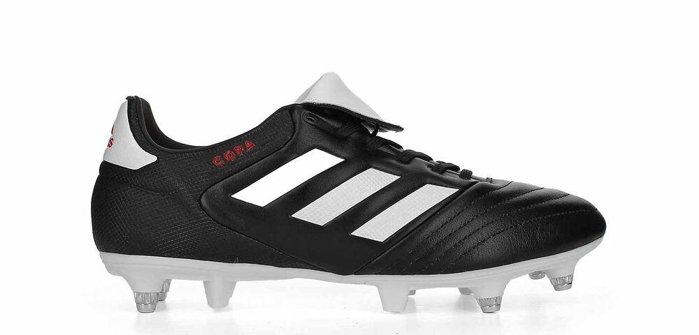 CHAUSSURE HOMME FOOTBALL ADIDAS COPA 17.3 SG art. CP9717 13 MIXTE TWIST-UP