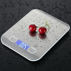 Kitchen-Scale-Electronic-Food-Weighing-Scale-Digital-Measuring-Gram-Accurate-pi3