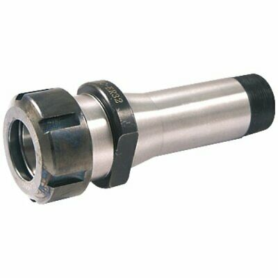 5C-ER32 Carbon Steel Spring Collet Chuck Holder Milling Machine Accessory Useful