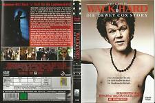 Walk Hard - Die Dewey Cox Story / John C. Reilly /  DVD #11659