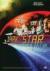 Dark Star Hyperdrive Edition 0089859855023 With John Carpenter DVD Region 1