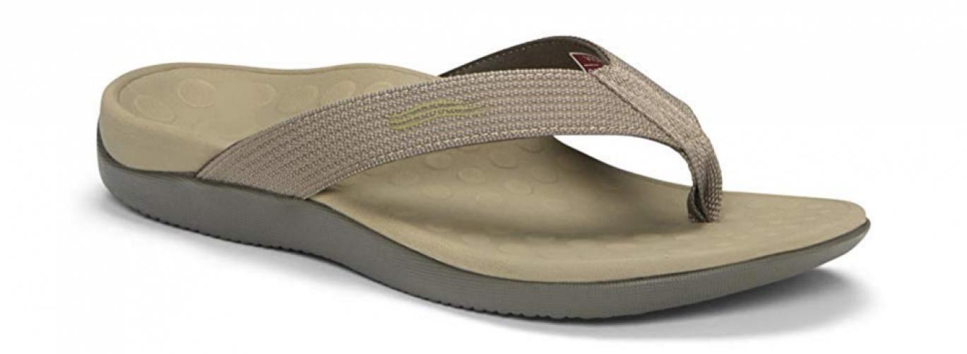 c900bf674a0 Unisex Vionic Wave Sandal Post Toe wxtsc04c35831-Women's Sandals ...