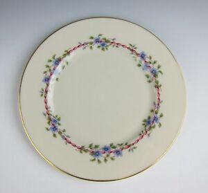 Lenox-Fine-China-BELVIDERE-Salad-Plate-s-EXCELLENT