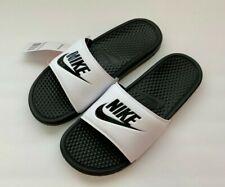wholesale dealer 82244 0b57c item 3 🔥🔥🔥NEW Nike Mens Benassi JDI Slippers Slide Sandals 343880 Size 7  to 15 -🔥🔥🔥NEW Nike Mens Benassi JDI Slippers Slide Sandals 343880 Size 7  to ...