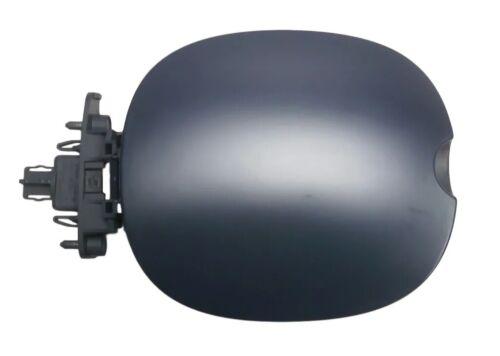 RENAULT CLIO 99-08 THALIA Mk1 00-10 FUEL FILLER FLAP CAP COVER 7700433127