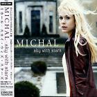 Sky with Stars [Bonus Track] by Michal (Towber) (CD, Jun-2000, Sony Music Distribution (USA))