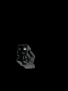 Genuine Condenser Ignition Coil .47 UF 28351-89901