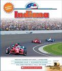 Indiana (Revised Edition) by Darlene R Stille (Hardback, 2014)
