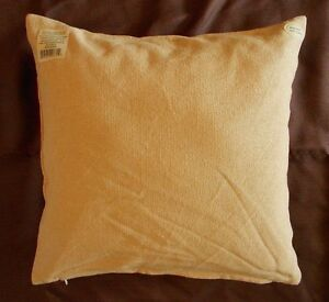 Primitive-Country-Cotton-Burlap-Decorative-Throw-Pillow-16-034-x-16-034