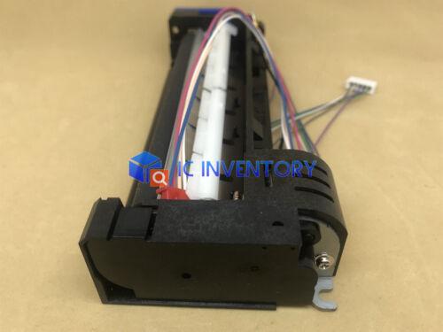 1PCS LTP2442D-C832A-E print head