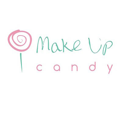 Make-Up Candy