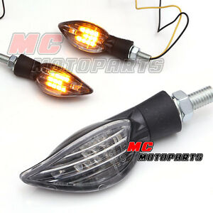 Crave-LED-Turn-Signals-Light-Indicators-For-Suzuki-SV-650-1000-GSF-1250-Bandit