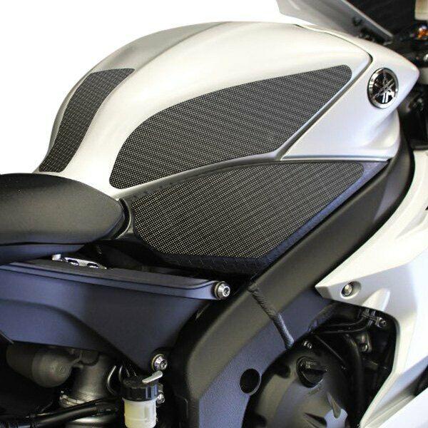 Techspec X Line Tank Grip 2015 2019 Yamaha Yzf R1