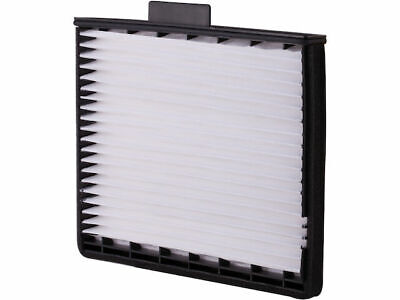 For 1999-2004 Ford F250 Super Duty Air Filter Premium Guard 64962DK 2000 2001
