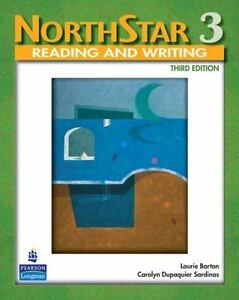NorthStar-Reading-and-Writing-3-with-MyNorthStarLab-3rd-Edition