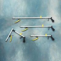 Sammons Preston Feather Reach Reachers - Sold Each - A665x