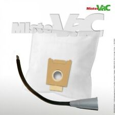Hepa Filter geeignet Siemens VSZ61290//01-04  Z6.0