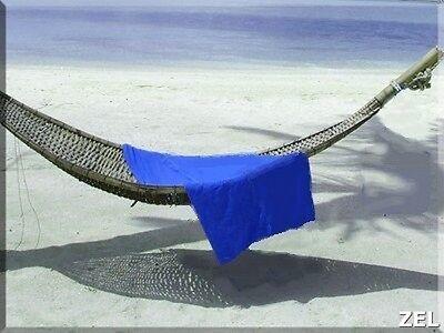 Asciugamano In Microfibra Resistente Xl-veloce Asciugatura Per Palestra Campeggio Yoga Borsa Da Viaggio-free-mostra Il Titolo Originale