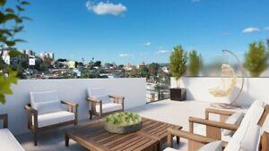 Casa nueva pre venta area Cacho y Cubillas en Colonia Chula Vista Tijuana