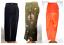 OILILY-Hose-fuer-Damen-Gr-34-bis-44-Winter-Babycord-Baumwolle-Cordhose-NEUWARE Indexbild 1