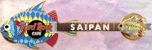 Duro-Roca-Cafe-Saipan-2000-Pescado-Guitarra-Serie-2-Pin-Mini-Me-Hrc-Catalog