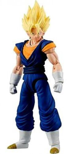 Dragon Ball Z Shokugan Neo Shodo Vegito 3.75/'/' PVC Figure