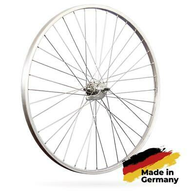 28 Zoll Fahrrad Laufräder mit Hinterrad Teile günstig kaufen