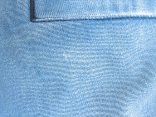 New Womens Blue NEXT Signature Jeans Size 12 10 8 6 Long Regular RRP £40