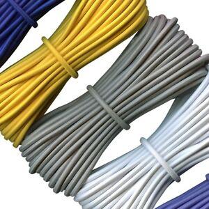Cordon-Elastico-Redondo-Stretch-Cordon-Elastico-2-mm-3-mm-4-mm-5-mm-de-diametro