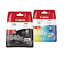 Canon-540-541-amp-540XL-541XL-Black-and-Colour-Ink-Cartridges-for-Pixma-MG2150 thumbnail 5